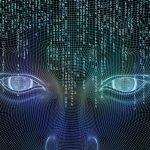 Lương kỹ sư trí tuệ nhân tạo chạm mốc 500 triệu đồng một năm