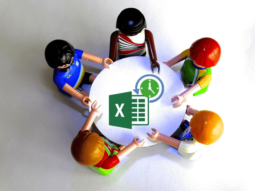 Học Excel ở đâu TPHCM cơ bản và nâng cao uy tín giá rẻ