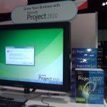 Tài liệu tự học Microsoft Project 2010 cho người mới bắt đầu