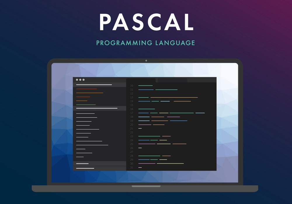Học Pascal cơ bản cấp tốc