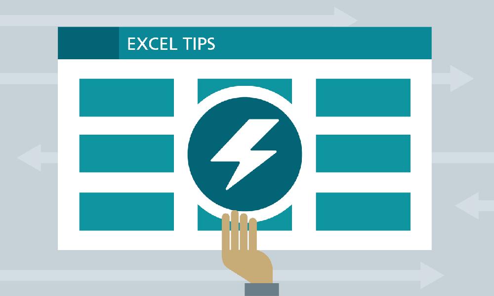 Cách học Excel tại TPHCM nhanh nhất