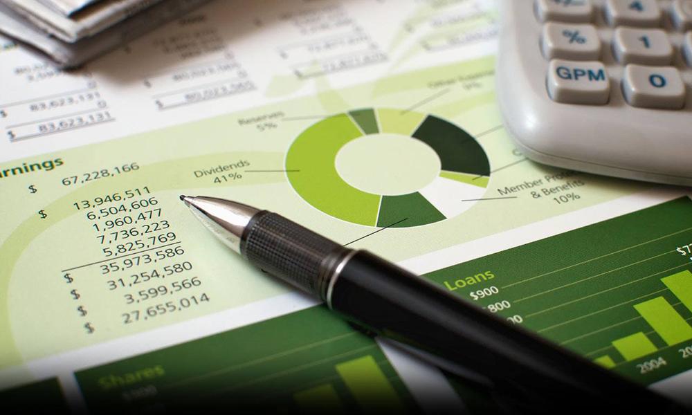 Trung tâm tin học dạy học Excel TPHCM